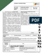 EXAMEN 3ros quimica 2019 - 2020.docx