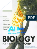 Biology for a Changing World.pdf
