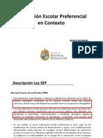 ppt-ignacio-irarrazaval1