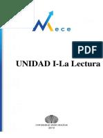UNIDAD_I-La_Lectura