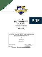 450661 (1).pdf