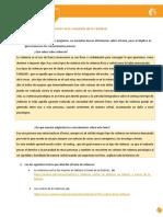 444494317-Gonzalezgonzalez-Ricardo-M03S4PI.docx
