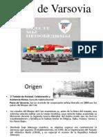 mod1_doc_pacto_de_varsovia