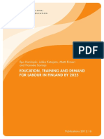 144754_education_training_and_demand_for_labour_in_finland_by_2025_2