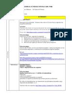 CRONOGRAMA DE ACTIVIDADES VIRTUALES INIC-5to PRIM.docx