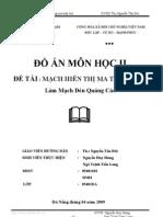 Doanmonhoc2