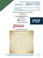 Conhecimentos Bancários 1.pdf