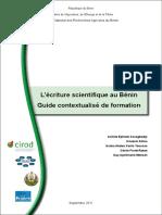 guide-écriture-sci-Bénin-20111020