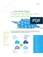 Deloitte - Insert HCM.pdf