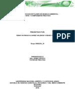 Fase 1 Practica Implementacion de PMA