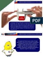 PRESENTACION-RIESGOS-PSICOSOCIALES