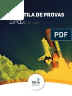 Apostila  de Provas EsPCEx (2007 a 2016)-1-1-1.pdf