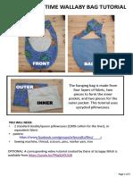 Шиење - Висечка торба за кенгури.pdf