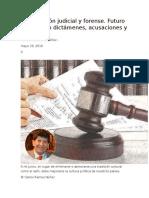 La redacción judicial y forense.docx