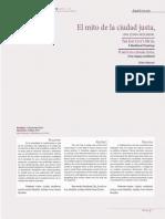 53216-290432-2-PB.pdf