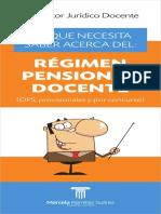 Régimen docente.pdf