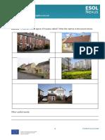 My_neighbourhood_Learner_Worksheets.pdf