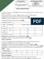 controle 3 , 2eme semestre 2016 2017.pdf