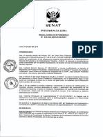034-024-0001034_04_2019 (1).pdf