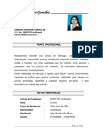 hoja de vida adriana.pdf