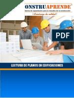 LECTURA-DE-PLANOS-EN-EDIFICACIONES
