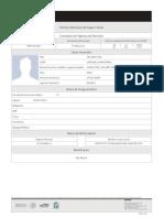 1553136522803_reporteVigenciaDerechos.pdf