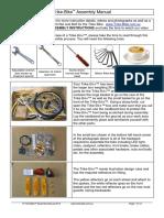 Trike-Bike-Assembly-Manual