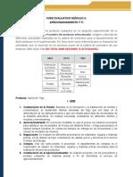 ACTIVIDAD MODULO 5.docx