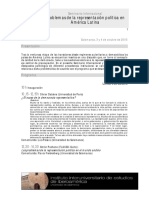 seminario_internacional_problemas(1)