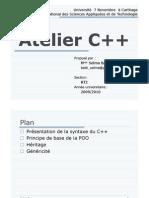 AtelierC++__chap1
