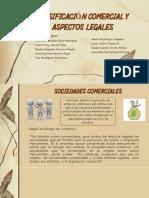 CLASIFICACIÓN COMERCIAL Y ASPECTOS LEGALES.pdf