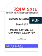 Manual-de-ABS-VW-Bosch-5.3