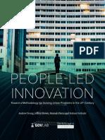 people-led innovation.pdf