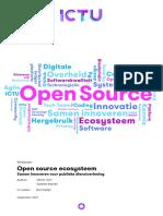 ICTU Whitepaper Open source ecosysteem_Definitief.pdf