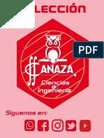PSA FIS PREU.pdf