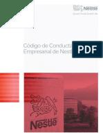 codigo-de-conducta-nestle.pdf