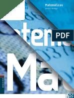 polinomios_ecinecsitemas_1bach.pdf