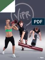ViPR_Productkatalog