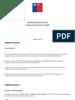 Resultados-Evaluación-Docente-2018