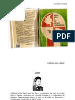 briznas-sobre-el-ser-historico-latinoamericano