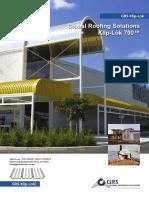 Klip-Lok-700-Brochure-2015