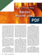 piwne-mity