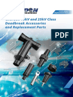 1525-600A-Replacement_part.pdf