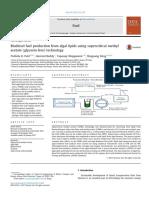 8686_Jurnal Biokim.pdf