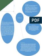 mapa conceptual bienes