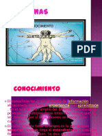 EL CONOCIMIENTO  GRADO  11  FILOSOFIA.pdf