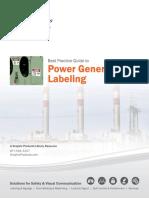 BPG_Power-Generation-Labeling