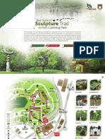 Sculpture Trail at FCP.pdf