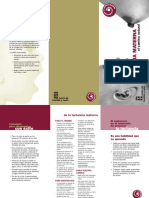 Tríptico de sensibilización de lactancia materna.pdf