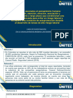 Presentación Proyecto Investigación (Ivan Galvez)